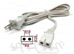 General Electric Power Cord for GE Hand Held Mixer Model Cat