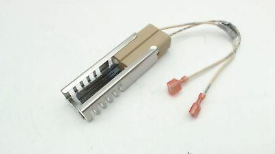 211541p fisher paykel igniter small 1 pkd