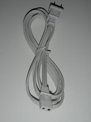 6ft power cord for electric knife models