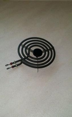 """NEW -  Burner Element Small 6"""" Inch Calrod  FOR GE  WB30M1"""