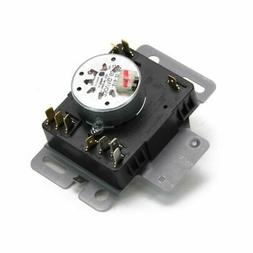 New Genuine OEM Whirlpool Dryer Timer W10857612