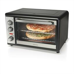 Small appliances Household Appliance Appliances Toaster Oven