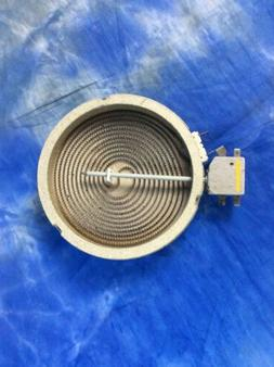 Samsung Small Burned Elements Stove Dg47-3023A