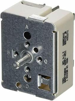 ELECTROLUX SMALL ELEMENT SWITCH 316436000 BRAND NEW