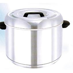 Smart Chef 88 Cup TFW-6000 Sushi Warmer