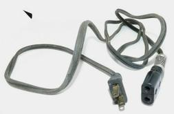 Vtg Sunbeam Small Appliance Electric Power Supply Cord 10A-1